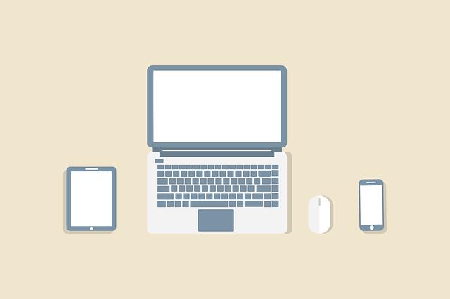 プログラミングPCにWindowsとMacどちらを選べばよいか、という問題
