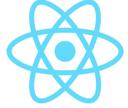 React、Redux、chroma.js、Material-UIでアプリ作成してみる(webpackも)